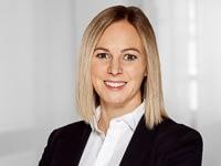Stephanie Lederer