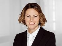 Beatrice Lederer