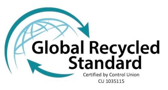 LEDERER_Certified by Control Union LOGO